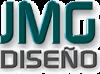 Cursos de pisos epoxicos 3D Logo